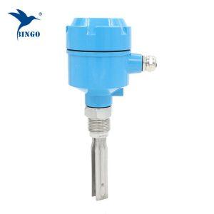 Interruttore di livello della forcella di sintonia a prova di esplosione da 100 mm