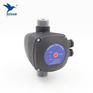 Regolatore di pressione della pompa dell'acqua 220V-240V