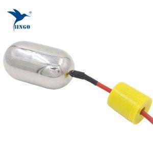 interruttore ss304 12v galleggiante MK-CFS01