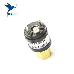 / Regolatore di pressione / Sensore con terminali filettati