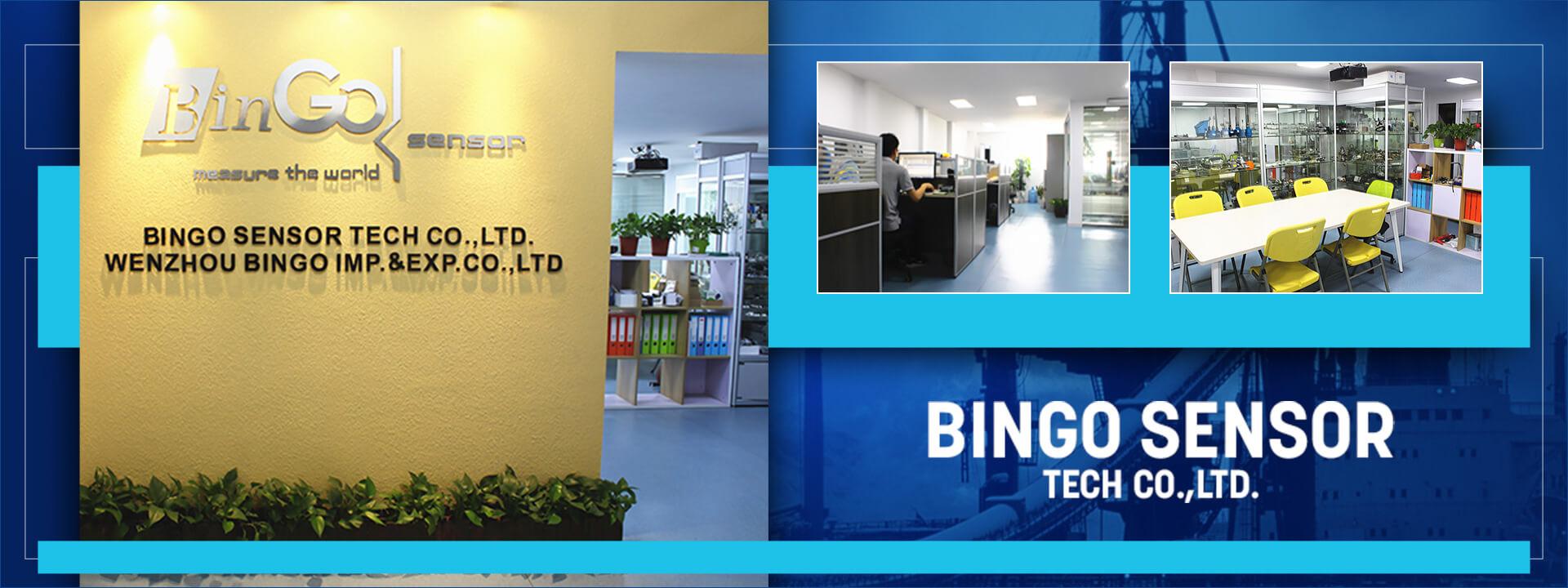 Banner di bingo 02