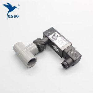 "g3 / 4 ""Flussostato tipo paddle DN20"