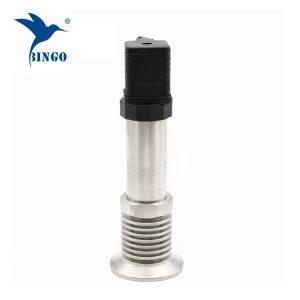 Food-filo-membrana-pressione-trasmettitore