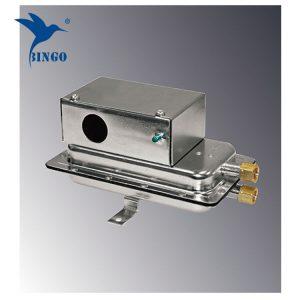 Pressostato sensibile HVAC