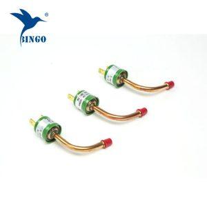 Interruttore / controllo pressione pompa di calore