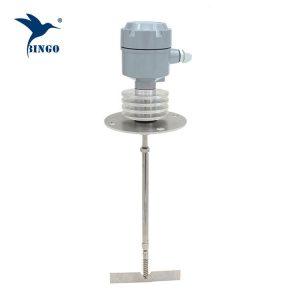 Interruttore di livello a levetta rotante ad asse regolabile ad alta temperatura