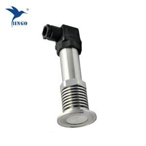 Trasmettitore di pressione sanitaria ad alta temperatura