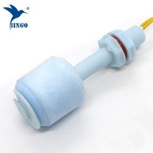 sensore per il serbatoio dell'acqua / il liquame