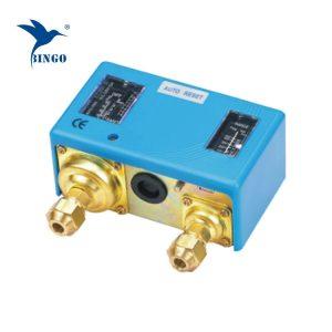 regolatore di pressione kp1 kp5 kp15, pressostato per refrigerazione