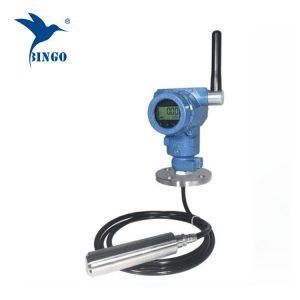 Trasmettitore di pressione idrostatica wireless ad alta precisione intelligente