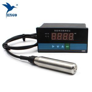 indicatore del trasmettitore di livello 4-20ma ad alta precisione