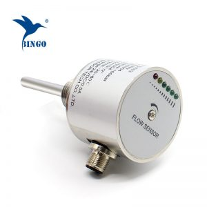 Sensore di flusso di dispersione termica Prezzo