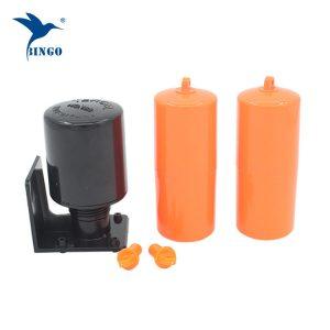 interruttore automatico di controllo del livello del liquido Torre del serbatoio della piscina