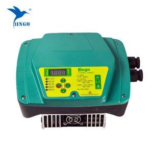 Invertitore di pressione pompa acqua a velocità variabile a pressione costante impermeabile