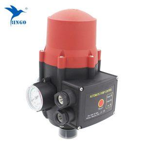 interruttore automatico di controllo della pressione per pompa dell'acqua