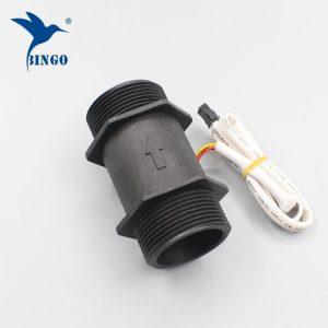 campione del sensore di flusso
