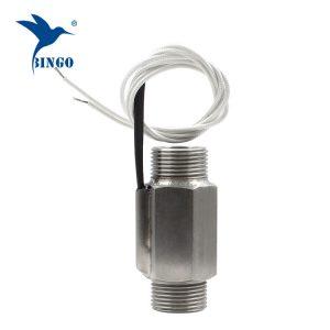 Flussostato magnetico per pompa dell'acqua di alta qualità