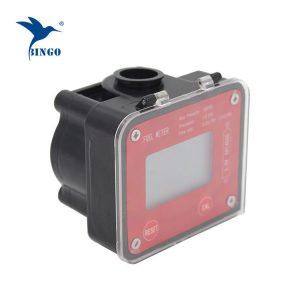 flussometro ovale a basso costo