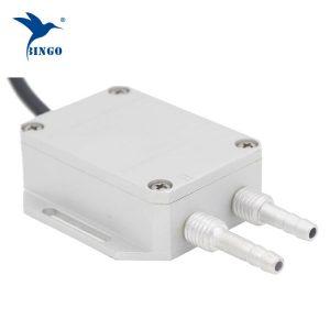 campione del sensore di pressione