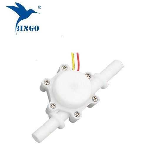 acqua sensore di flusso interruttore reed