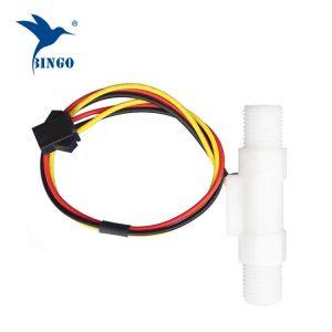 flussometro DN10