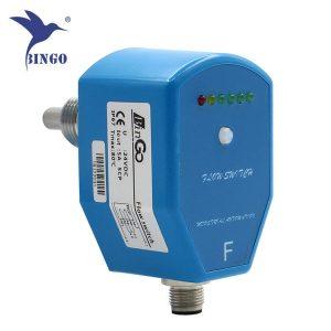 flussostato termico automatico per scaldabagno