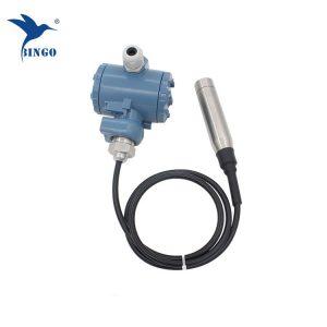 sensore di pressione idrostatica di tipo drop-in